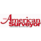 The American Surveyor