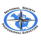 National Society Professional Surveyors